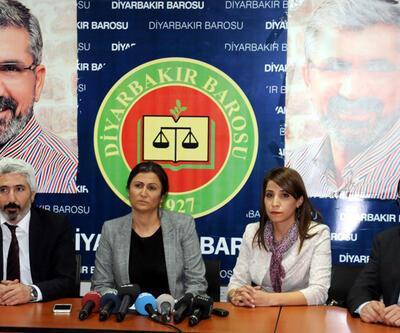 Türkan Elçi savcıya ifade verdi: Cinayet saklanılmaya çalışılıyor