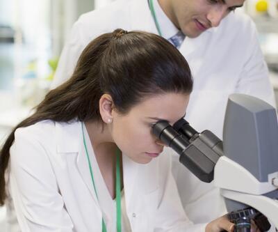 2015'te bilim ve teknolojiye yön veren 7 kadın