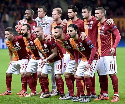 Galatasaray'da kötü gidişin 6 nedeni