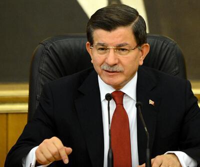 Anayasa Uzlaşma Komisyonu üyelerini açıkladı