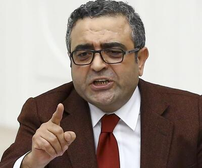 CHP'den Ankara saldırısıyla ilgili yasa teklifi