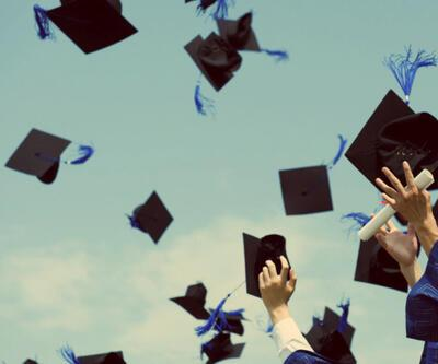 Üniversite kayıtları başlıyor! 2019 üniversite kayıt tarihleri