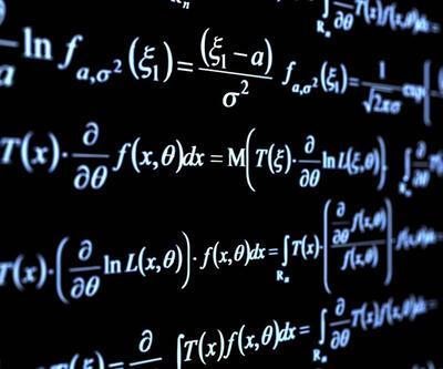 LYS matematik konuları