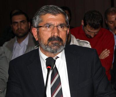 Tahir Elçi'nin yeğeni Zelal Elçi gözaltına alındı