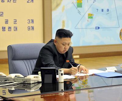 Kuzey Kore liderinin en yakın yoldaşı öldü
