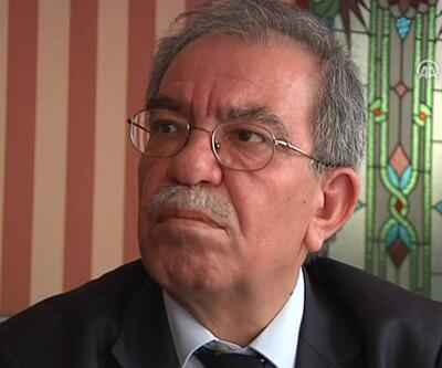 Yeni Akit Genel Yayın Koordinatörü Hasan Karakaya vefat etti