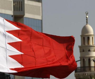 Sünni Arap ülkelerinden İran'la diplomatik ilişkilerine ayar