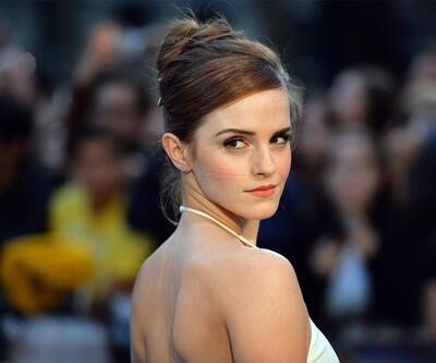 Harry Potter yıldızı Emma Watson'dan 10 kitap tavsiyesi