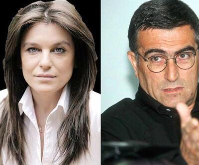 Gazeteci Hasan Cemal ve Tuğçe Tatari'nin kitapları yasaklandı