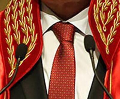 Yargıtay MHP'de kurultay için karar verdi