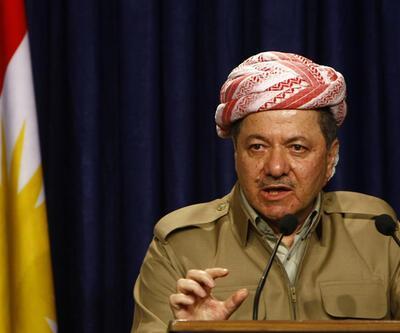 Barzani: Demirtaş ve diğer vekiller serbest bırakılmalı
