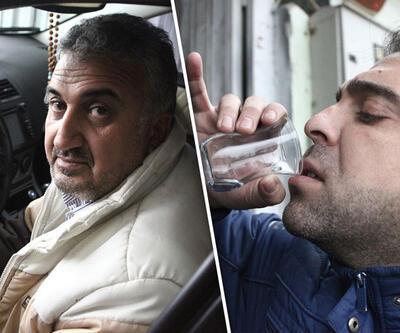 Adana'dan Volkswagen'e mesaj: Emisyonu sıfırladı, egzoz suyunu içti