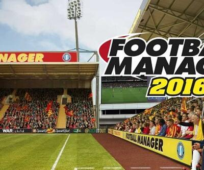Football Manager'ın sırları