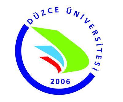 Düzce Üniversitesi o bildiriye imza atan doçenti görevden uzaklaştırdı!