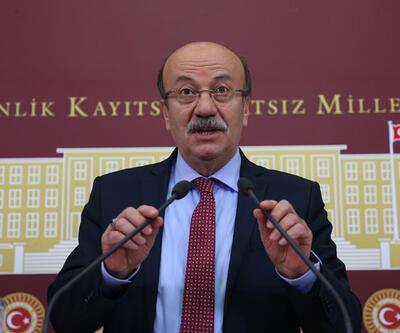 """CHP'li Bekaroğlu: """"Anadolu'da bu olaylar çok ciddi sonuçlara sebebiyet verebilir"""""""