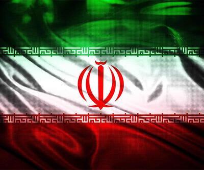 İran'dan Türkiye'ye Suriye uyarısı