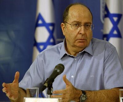 """İsrailli bakandan """"IŞİD ile çalışmayı seçerim"""" açıklaması"""