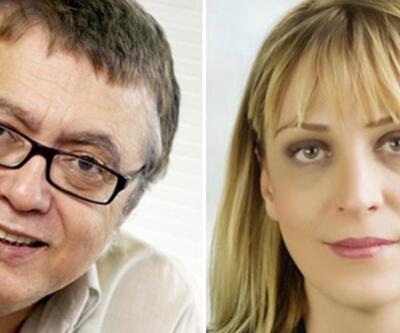 Charlie Hebdo davası 9 Marthttps://indirimkuponu.cnnturk.com/indirim39;a ertelendi