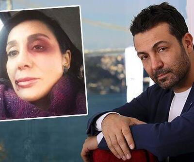Saruhan Hünel'in 17 yıl hapsi isteniyor