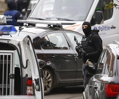 Brüksel'de Türk semtindeki kliniğe saldırı