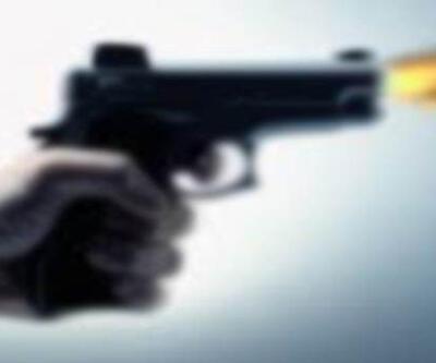 Sancaktepe'de silahlı kavga çıktı