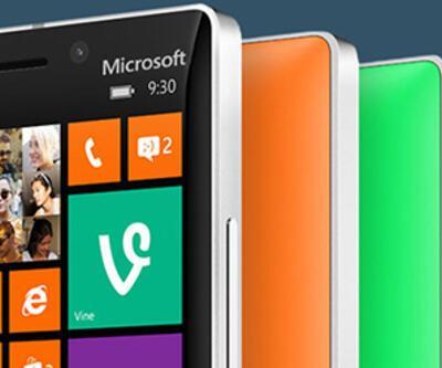 Lumia satış rakamları ne durumda?