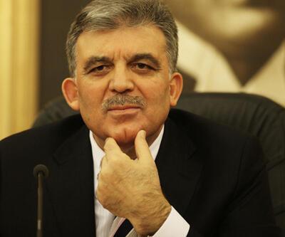 Abdullah Gülhttps://www.cnnturk.com/spor-haberleriSpor39;den Boydak Holding yorumu