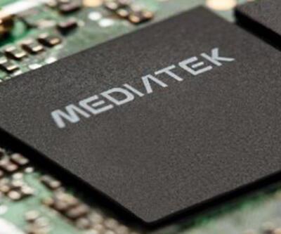 MediaTek hatasını kabul etti!