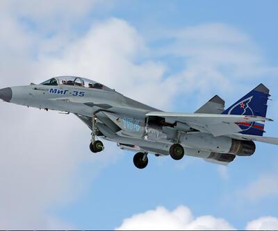 Rusya, hava sahası ihlalini ikinci kez reddetti