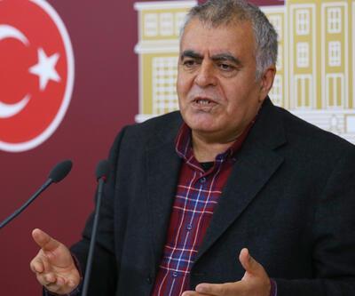 """HDP'li Doğan: """"Diyanet İşleri Başkanlığı kaldırılmalı"""""""