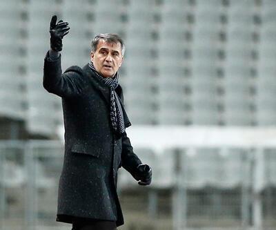 Beşiktaş'ın kimsenin duymadığı yeni transferi