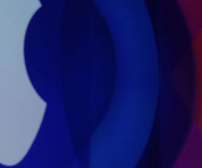 Apple Mart ayında neler duyuracak?