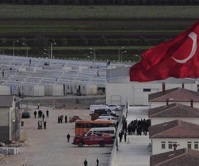 AB ülkelerinden flaş Türkiye kararı