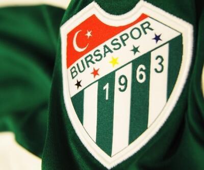 """""""Bursaspor'u arayan soran yok"""""""