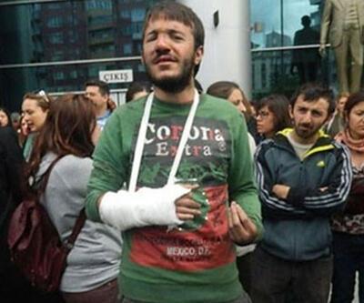 """Mahkeme Eskişehir'deki """"Gezi"""" dayağına """"işkence"""" dedi"""