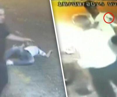 Motosikletli genci öldüren polis memuru tahliye edildi