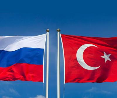 Moskova'dan Birleşmiş Milletler'e Türkiye hamlesi