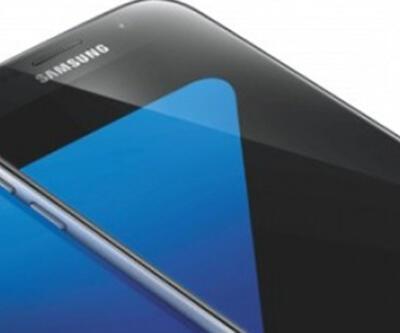 Galaxy S7 ve Galaxy S7 Edge modelleri artık yolda