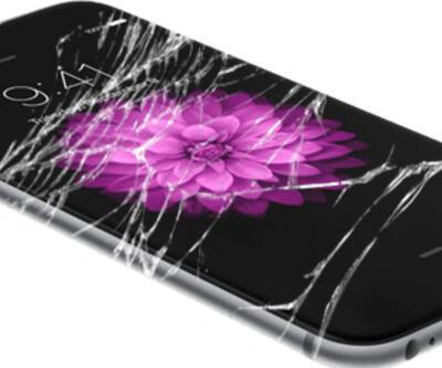 iPhone değişim programı nasıl olacak?