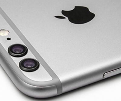 iPhone 7 büyük bir bombayla geliyor olabilir!