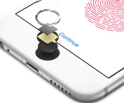 """Apple iPhone öldüren """"Error 53"""" hatasını doğruladı"""