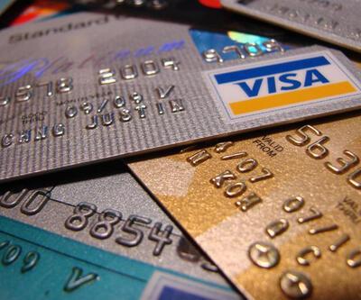 Kredi kartı sahibi 1 milyon kişi takipte