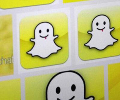 Snapchat geçmişinizi kayıt altına alabilirsiniz