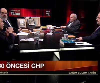 Türkiye'de Sosyalist Düşünce ve Siyaset