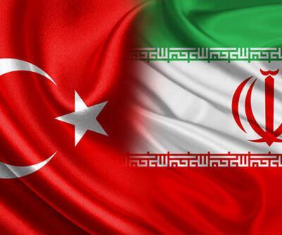 İran'dan 'Türkiye ile ilişkiler gözden geçirilsin' açıklaması