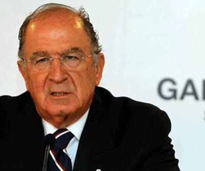 Galatasaray'dan Fenerbahçe'ye sert yanıt