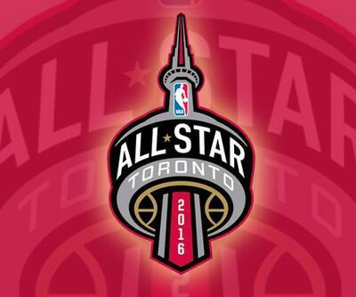 NBA All-Star Toronto'da başlıyor