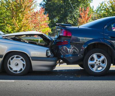 Zorunlu Trafik Sigortası'na güvenmeyin! Sebebi ise...