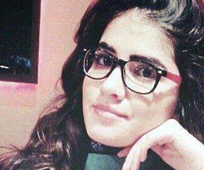 Özgecan cinayetinden beri 314 kadın öldürüldü