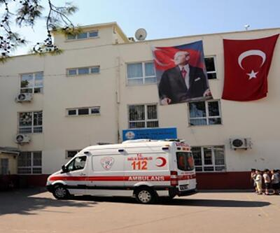 """Antalya'daki devlet okullarıyla ilgili uyarı: """"Çocuk ölümleri riski çok büyük"""""""